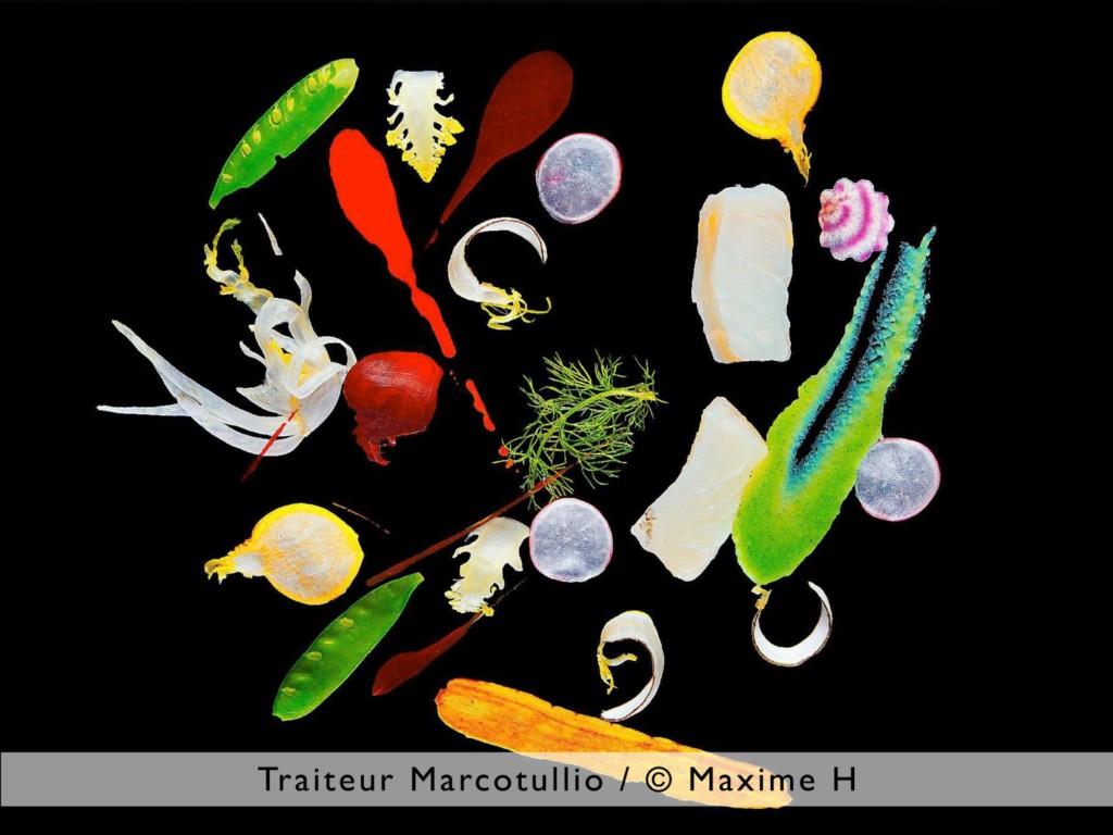 Saveurs Lorraine Marcotullio_02
