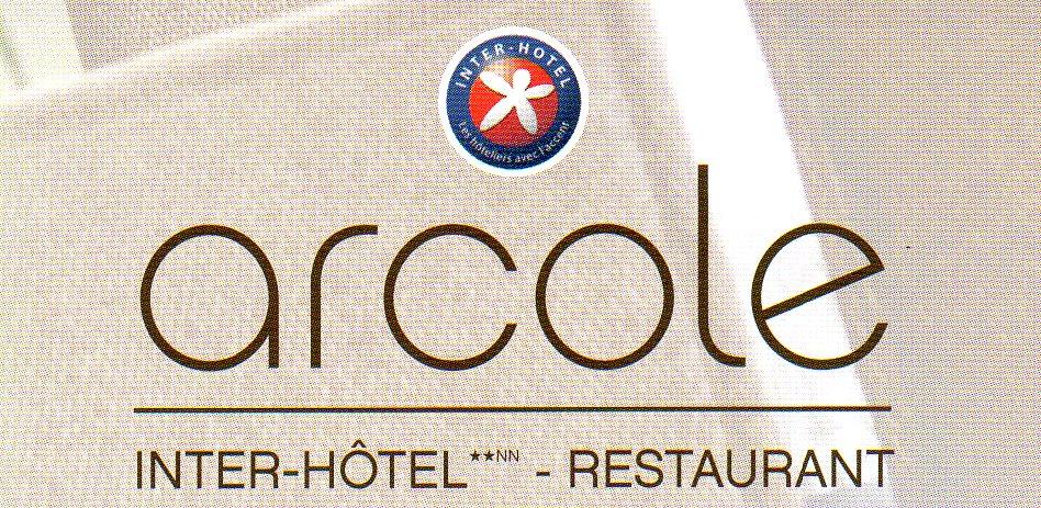 Hotel  Arcole