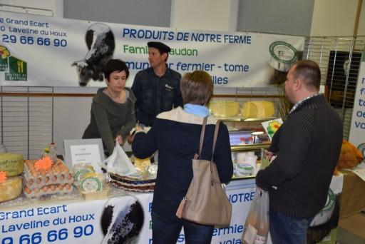 Salon Talents et Saveurs de Lorraine 2016 :DSC_0281 [1024x768]