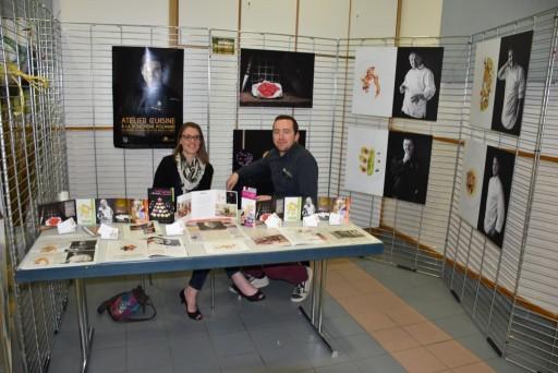Salon Talents et Saveurs de Lorraine 2016 :SC_0309 [1024x768]