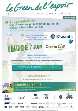 Flyer-GREEN-DE-L'ESPOIR-2015-V3, KIWANIS NANCY