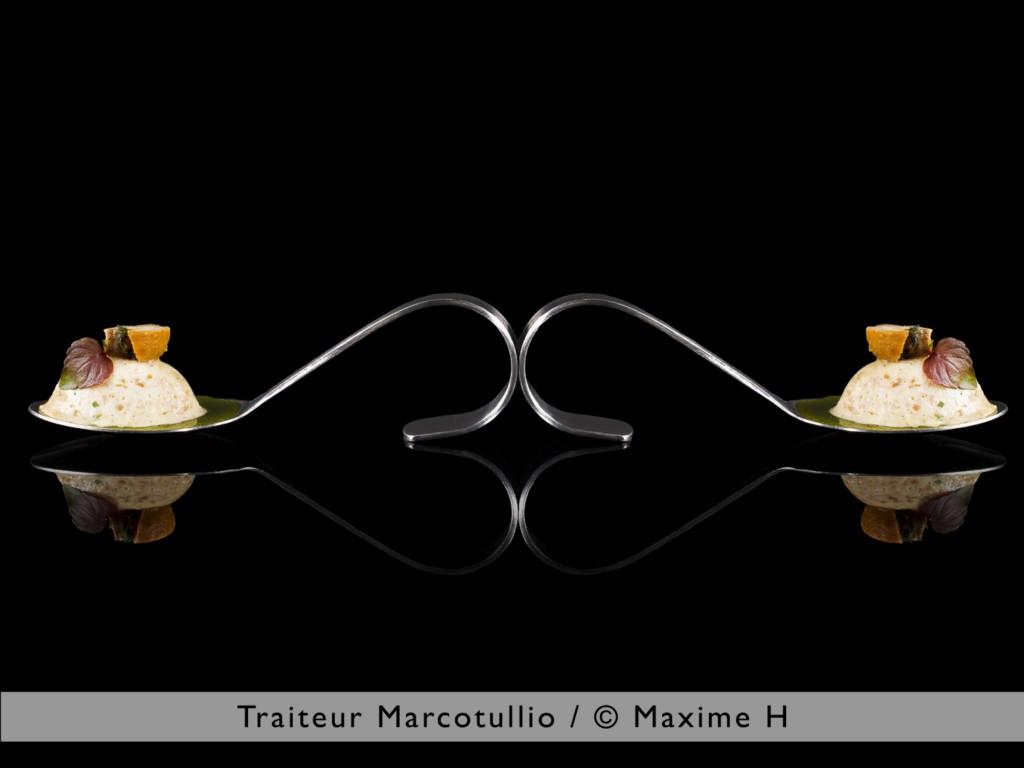 Saveurs Lorraine Marcotullio_03