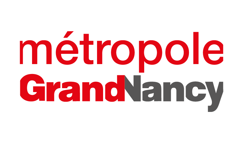 logo metropole grand nancy quadri